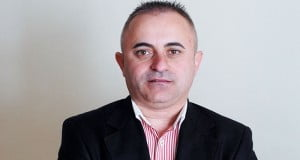 Атанас Стоянов