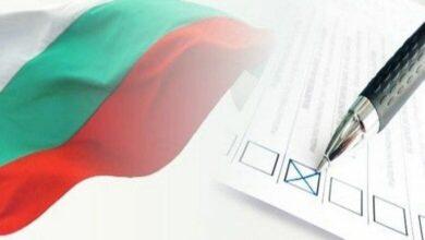 Резултати от местните избори 2015 в община Габрово