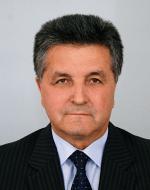 Алиосман Ибраим Имамов