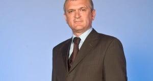 Димитър Борисов Главчев