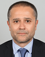 ivan-kirilov-ivanov