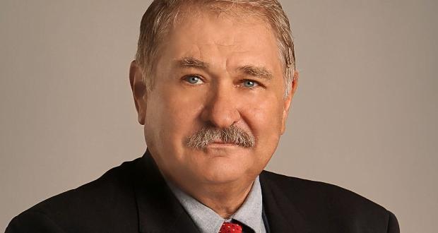 Кирил Петров Цочев