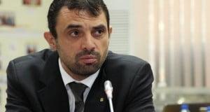 Явор Илиев Хайтов