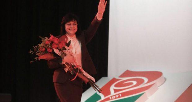 korneliya-ninova-e-noviyat-lider-na-bsp-1