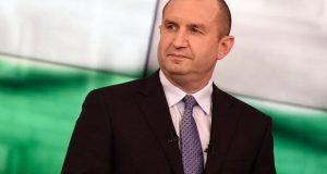 Румен Радев нареди на министрите повече да не повдигат темата за българския еврокомисар